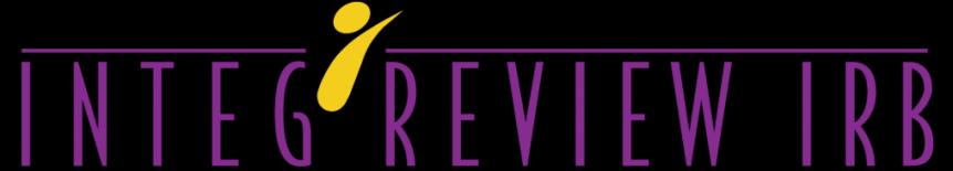 integreview Logo