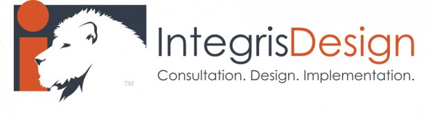 Integris Design Logo