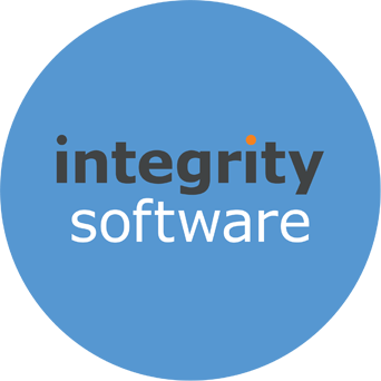 Integrity Software Systems Ltd Logo
