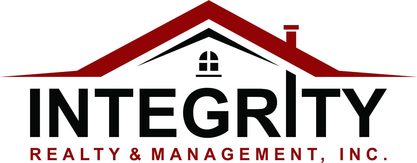 Integrity Realty & Management, Inc. Logo