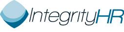 integrityhr Logo