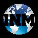 integritynews Logo