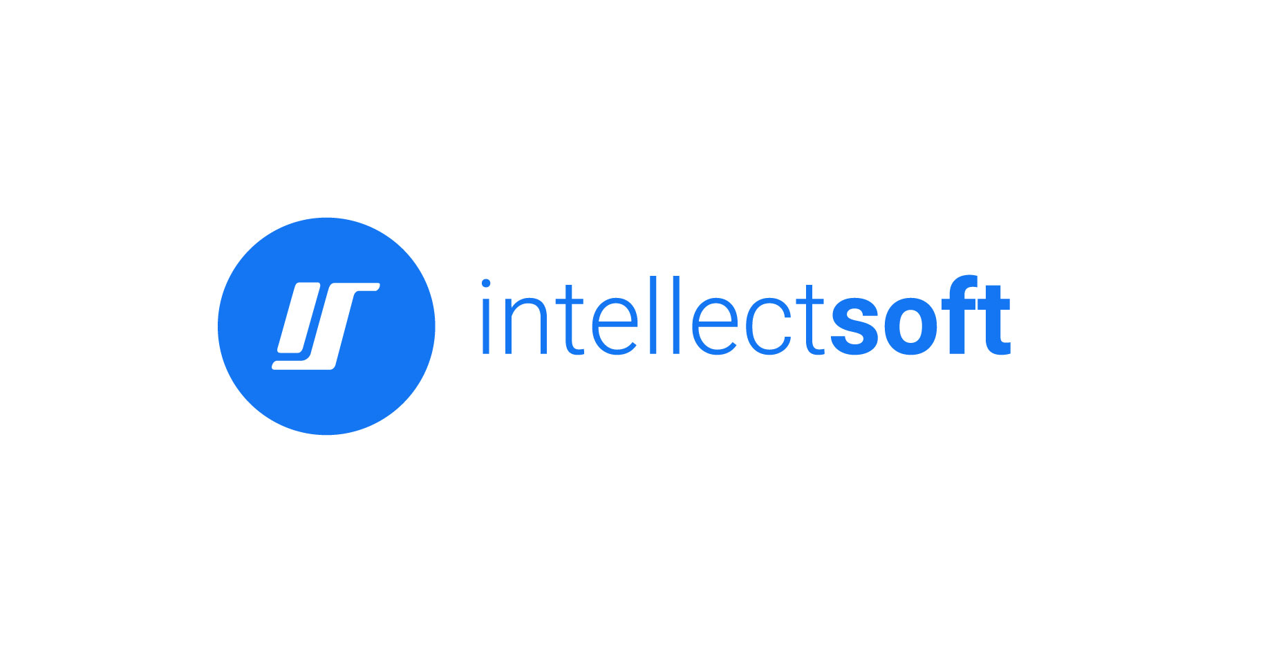 intellectsoftmark Logo