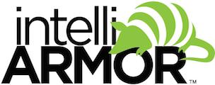 intelliARMOR Logo
