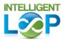 Intelligent Loop Logo