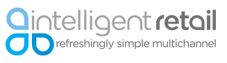 intelligent_retail Logo