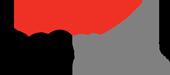 Intelligent Communities Group Logo