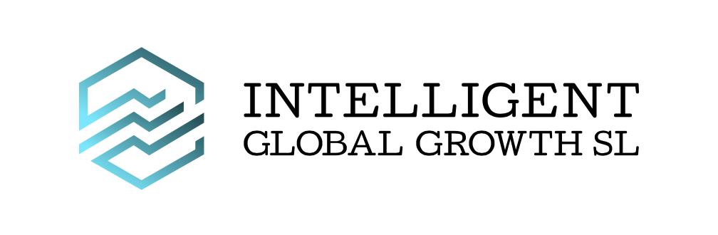 Intelligent Global Growth SL Logo