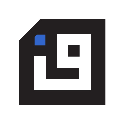 IntelliGuard Logo