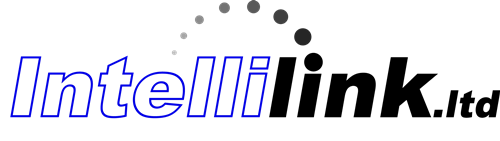 intellilink Logo