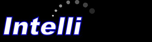 Intellilink Ltd Logo