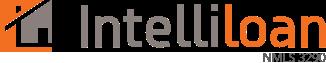 Intelliloan Logo