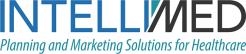 intellimed Logo