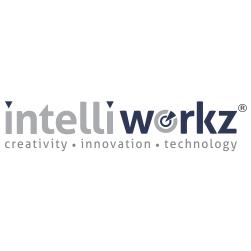 intelliworkz Logo