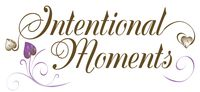 intentional-moments Logo