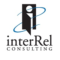 interRel Consulting Logo