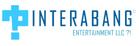 interabangent Logo