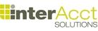 interacct Logo