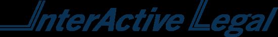 interactivelegal Logo