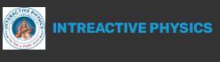 Interactive Physics Classes Logo