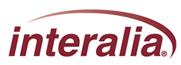 Interalia Inc. Logo