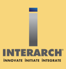 interarchbuildings Logo