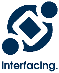Interfacing Logo