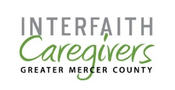 Interfaith Caregivers of Greater Mercer County Logo