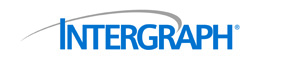 Intergraph Canada Logo