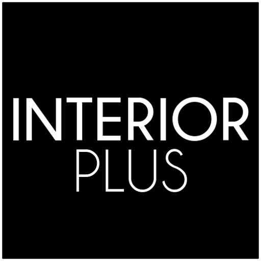 interiorplusmadrid Logo