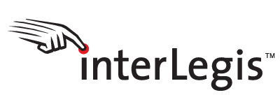 InterLegis Logo