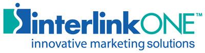 interlinkONE Logo