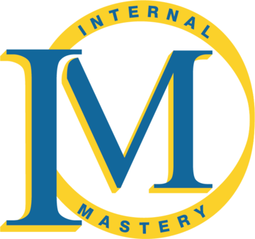 Internal Mastery Logo