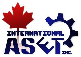 international_aset Logo