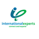 internationalexperts Logo