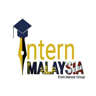 Intern Malaysia Logo
