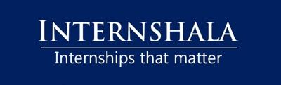 Internshala Logo