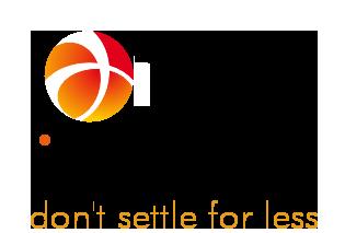 Intersec Logo