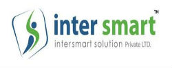 intersmart Logo