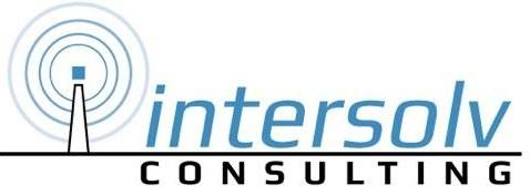 intersolv Logo