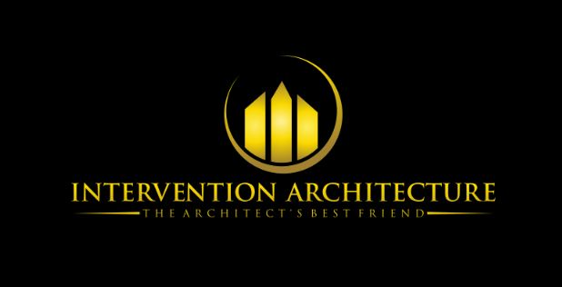 Intervention Architecture Logo