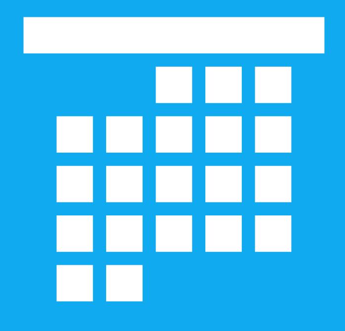 Interview Schedule Inc. Logo