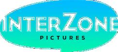 InterZone Pictures Logo