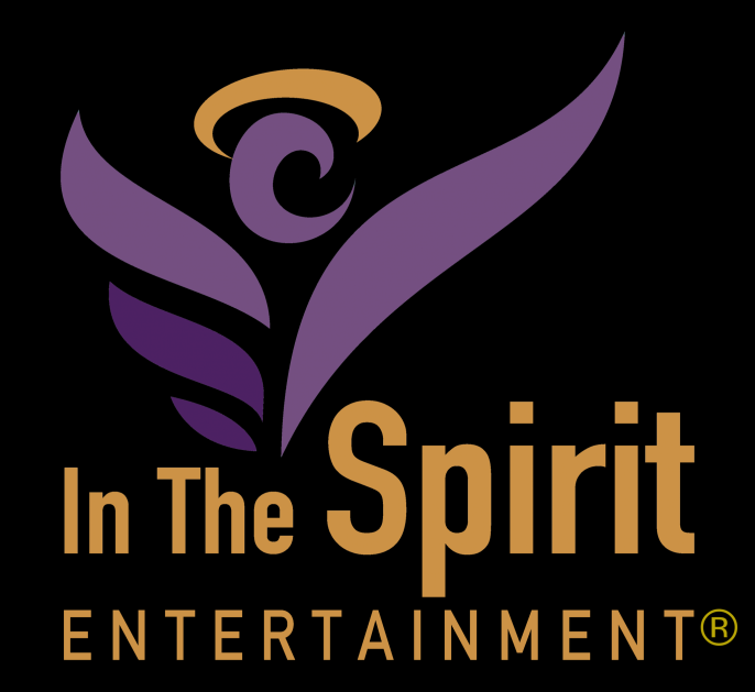 In the Spirit Entertainment® Logo