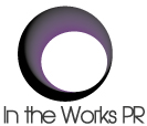 intheworkspr Logo