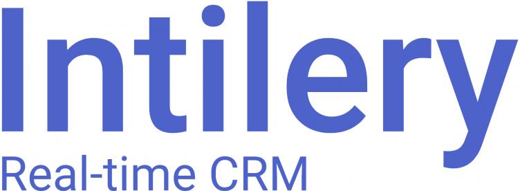Intilery.com Logo