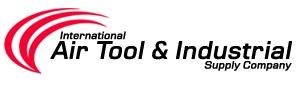 International Air Tool & Industrial Supply Co. Logo
