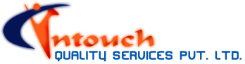 intouchgroup_in Logo