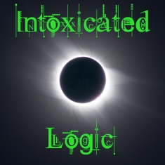 Intoxicated Logic Logo
