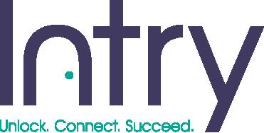 Intry, LLC Logo
